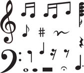 depositphotos_8987309-Icon-set-of-musical-notes.-vector-illustration